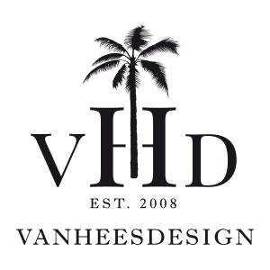 Van Hees Design